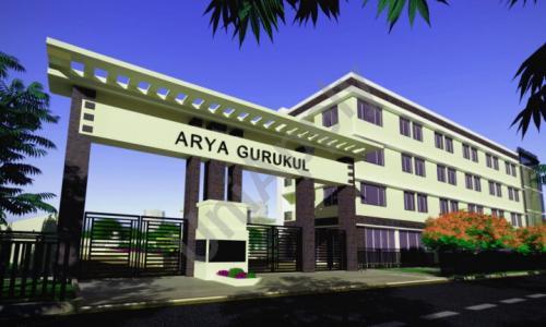 Arya Gurukul