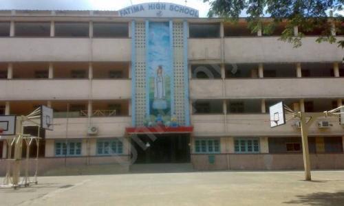 Fatima High School