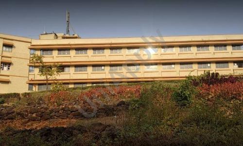Ram Ratna International School