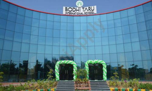 Bodhi Taru International School