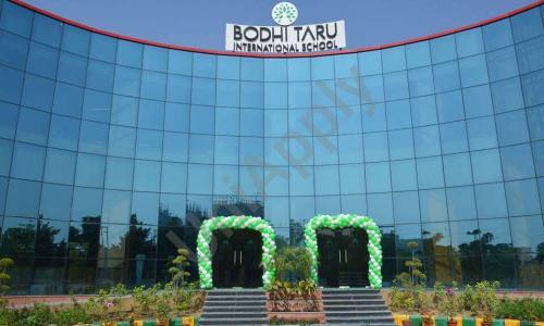 Bodhi Taru International School