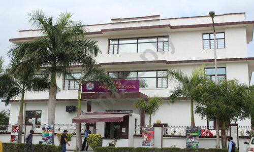 RPS International School