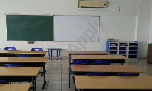 Jaypee Public School