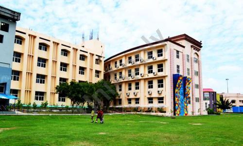 Mayoor School