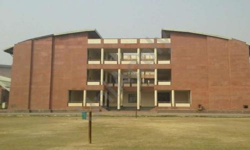 Panchsheel Balak Inter college