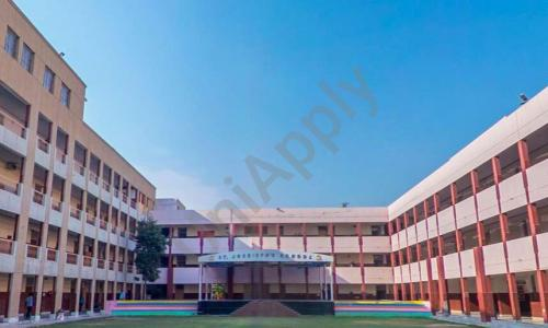 St. Joseph's School