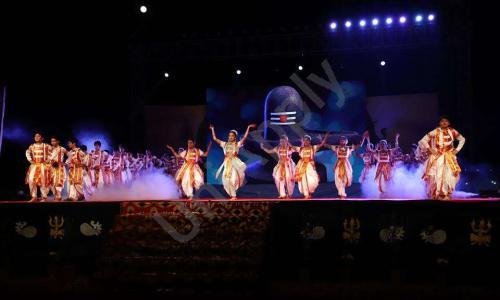 Delhi Public School Ghaziabad International