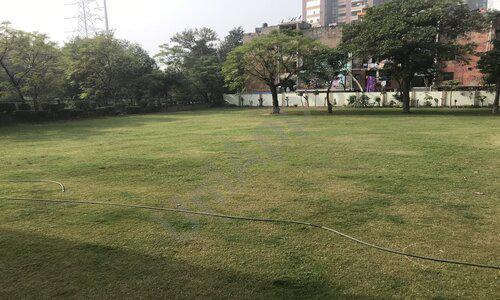Vivekanand Global School