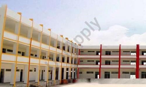 Muradnagar Public School