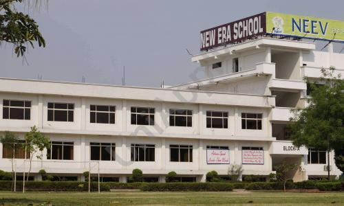New Era School