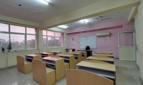 Rama International School