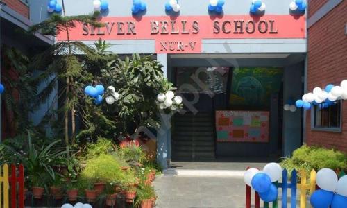 Silver Bells School