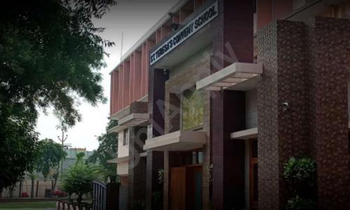 St. Teresa's Convent School