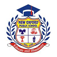 New Oxford Public School