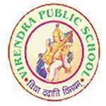 Virendra Public School