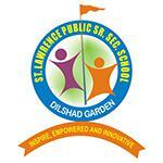 St. Lawrence Public Senior Secondary School