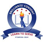 Brilliants' Convent School