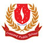 Crescent Public School