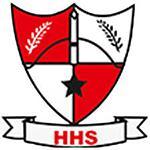 Happy Hours School