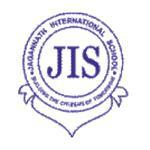 Jagannath International School
