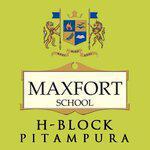 Maxfort Junior School