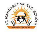 St. Margaret Senior Secondary School