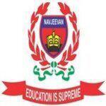 Navjeevan Model Secondary School