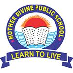 Mother Divine Public School
