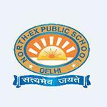 North-Ex Public School