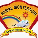 Remal Montessori