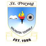 St. Prayag Public School