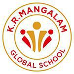 K.R. Mangalam Global School