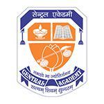 Central Academy International School