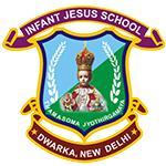 Infant Jesus Secondary School