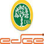 Delhi International School Edge