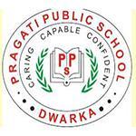 Pragati Public School