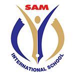 SAM International School