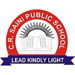 C.R. Saini Public School
