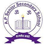A.P Senior Secondary School