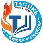 Tagore Public School