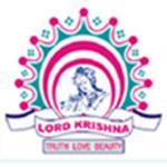 Lord Krishna International School