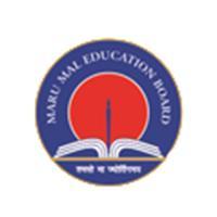 M M Public School