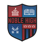 Noble High School