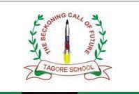 RN Tagore Senior Secondary School