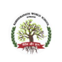 Rabindranath World School