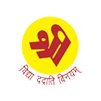 The Shri Ram School - Moulsari