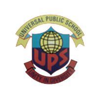 Universal Public School