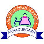 Adarsh High School