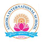 Ashoka International School