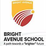 Bright Avenue School